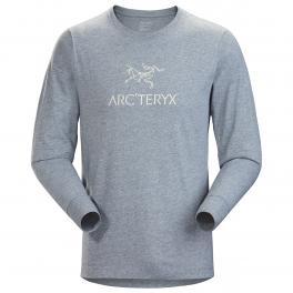 Arc'Teryx Ac'Word T-Shirt LS Men's - 1