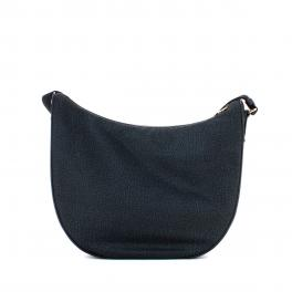Luna Bag Medium Jet-NERO-UN