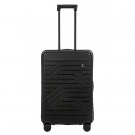 Bric's: stylish suitcases, bags and travel acessories B|Y Hard-Shell Medium Trolley -