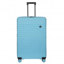 Bric's: stylish suitcases, bags and travel acessories B|Y Hard-Shell XLarge Trolley -