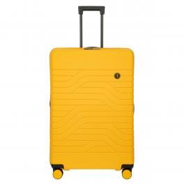 Bric's B|Y Hard-Shell XLarge Trolley -