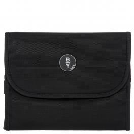 Bric's: stylish suitcases, bags and travel acessories B|Y Tri-Fold Toiletry Bag -