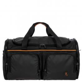 Bric's: stylish suitcases, bags and travel acessories B Y Medium Duffel Bag -