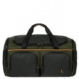 Bric's B Y Medium Duffel Bag -
