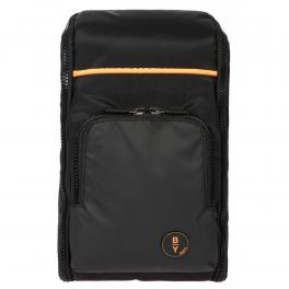 Bric's: stylish suitcases, bags and travel acessories B|Y Sling Bag -