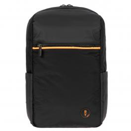 Bric's: stylish suitcases, bags and travel acessories B|Y Medium Urban Backpack -