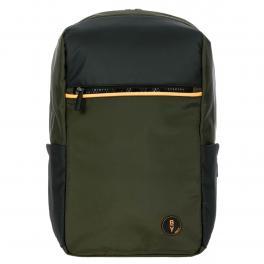 Bric's B|Y Medium Urban Backpack -