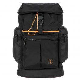 Bric's: stylish suitcases, bags and travel acessories B|Y Small Explorer Backpack -