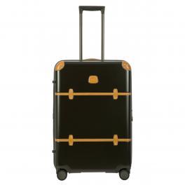 Bric's BELLAGIO 27 inch trolley -