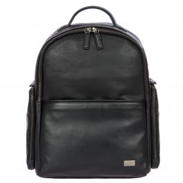 Bric's: stylish suitcases, bags and travel acessories M Business Backpack -