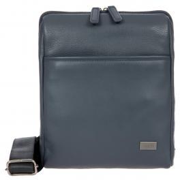 Bric's Shoulder bag with strap -