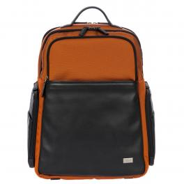 Bric's L Business Backpack -