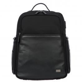 Bric's: stylish suitcases, bags and travel acessories L Business Backpack -