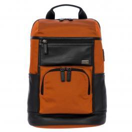 Bric's Urban Backpack -