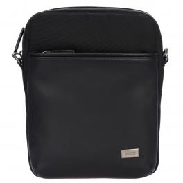 Bric's: stylish suitcases, bags and travel acessories Shoulder bag with strap -