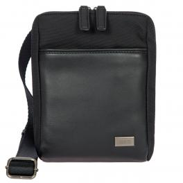 Bric's: stylish suitcases, bags and travel acessories Compact shoulder bag -