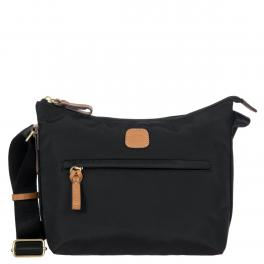 Bric's: stylish suitcases, bags and travel acessories X-Bag Shoulder Bag -
