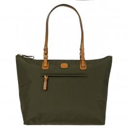 Bric's X-Bag large 3-in-1 shopper bag -