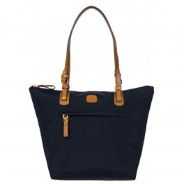 Bric's X-Bag medium 3-in-1 shopper bag -