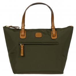 Bric's X-Bag small 3-in-1 shopper bag -