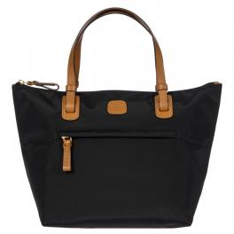 Bric's: stylish suitcases, bags and travel acessories X-Bag small 3-in-1 shopper bag -