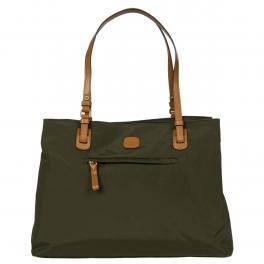 Bric's X-Bag large Shopper Bag -