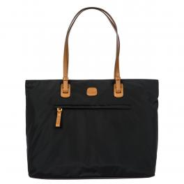 Bric's: stylish suitcases, bags and travel acessories X-Travel shopper bag -