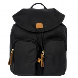 Bric's: stylish suitcases, bags and travel acessories X-Travel small light backpack -