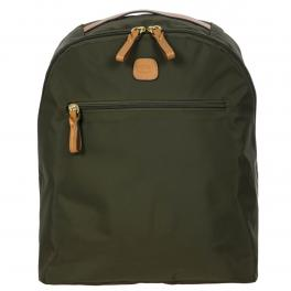 Bric's Large, lightweight X-Travel backpack -