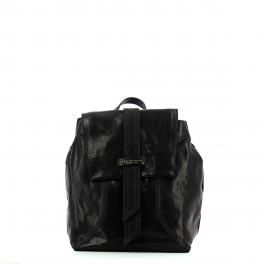 Backpack Pienza