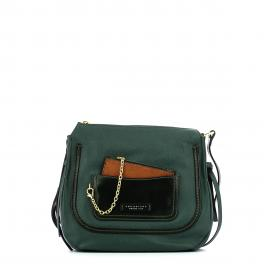 Shoulderbag Saturnia