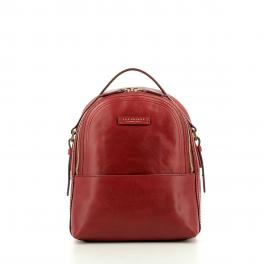 Rucksack Pearl District M-ROSSO-UN