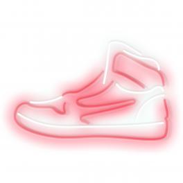 CAND Led Shoe Small - 1
