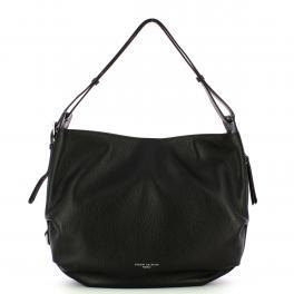 Gianni Chiarini Hobo Bag - 1