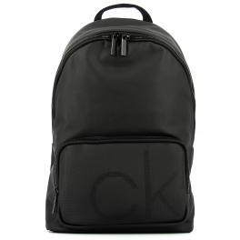 Backpack Point-BLACK-UN