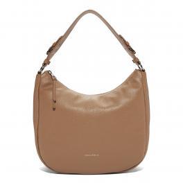 Coccinelle Hobo Bag Alix - 1