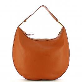 Coccinelle Hobo Bag Anais - 1