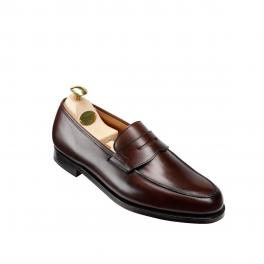 Crockett and Jones Grantham 2 Mocassino - 1
