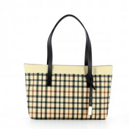 Daks Shopping Bag Small - 1