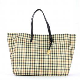 Daks Shopping Bag EW - 1