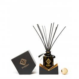 DANH Krono 250 ml Black Collection - 1