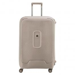 Large Trolley Moncey 76-BEIGE/SCURO-UN