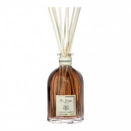 Room Fragrances Melograno E  Menta-UN-UN