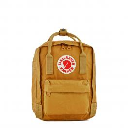 Fjallraven Backpack Kånken Mini - 1