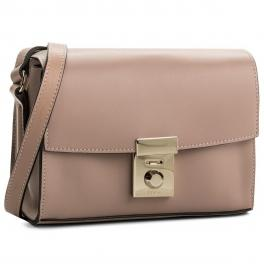 Milano S Crossbody-MOONSTONE-UN