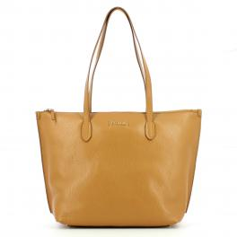 Furla Shopping Luce M - 1