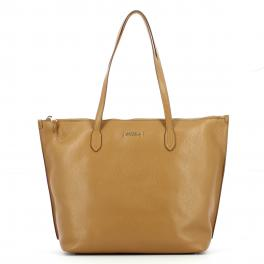 Furla Shopping Luce L - 1