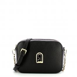 Furla Mini Borsa a bandoliera Sleek - 1