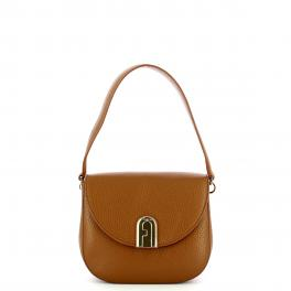 Furla Mini borsa Bandoliera Sleek - 1
