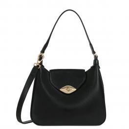 Furla Hobo Bag Eye S - 1